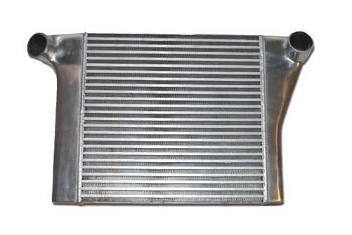 Intercooler Intercooler Volvo 740/940