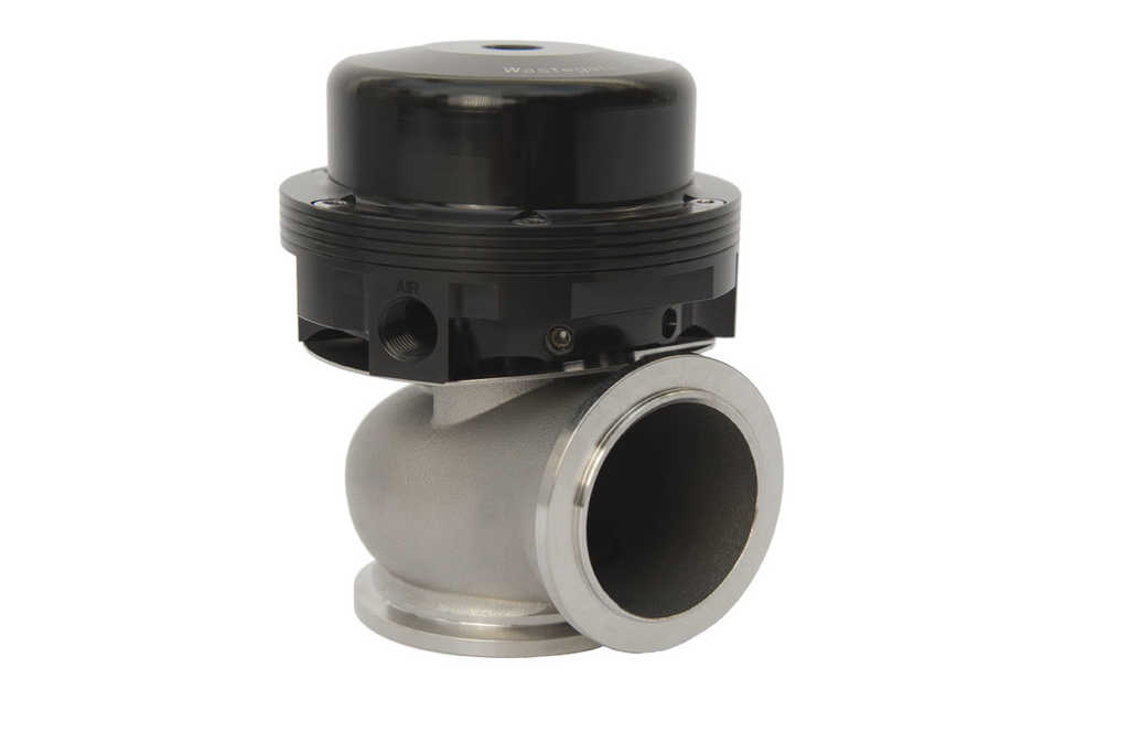 Hurricane Motorsport wastegate 38